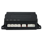 Czujnik parkowania Steelmate PTSF400 M8 (9)
