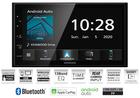 Kenwood DMX5020BTS z Android Auto i CarPlay+ Bluetooth (1)