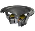 Subwoofer Hertz ES 250.5 250 mm 4 ohm (2)