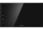 Kenwood DMX5020BTS z Android Auto i CarPlay+ Bluetooth (4)